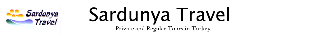 Sardunya Travel