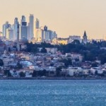 cropped-cropped-Istanbul_panorama_and_skyline.jpg
