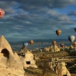 cappadocai-balloon